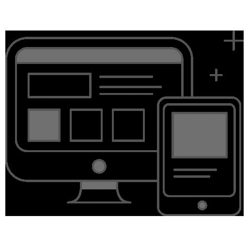 Создание сайтов в Москве и МО