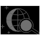 Создание сайтов в Зеленограде