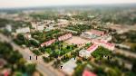 Создание и продвижение сайтов в Солнечногорске