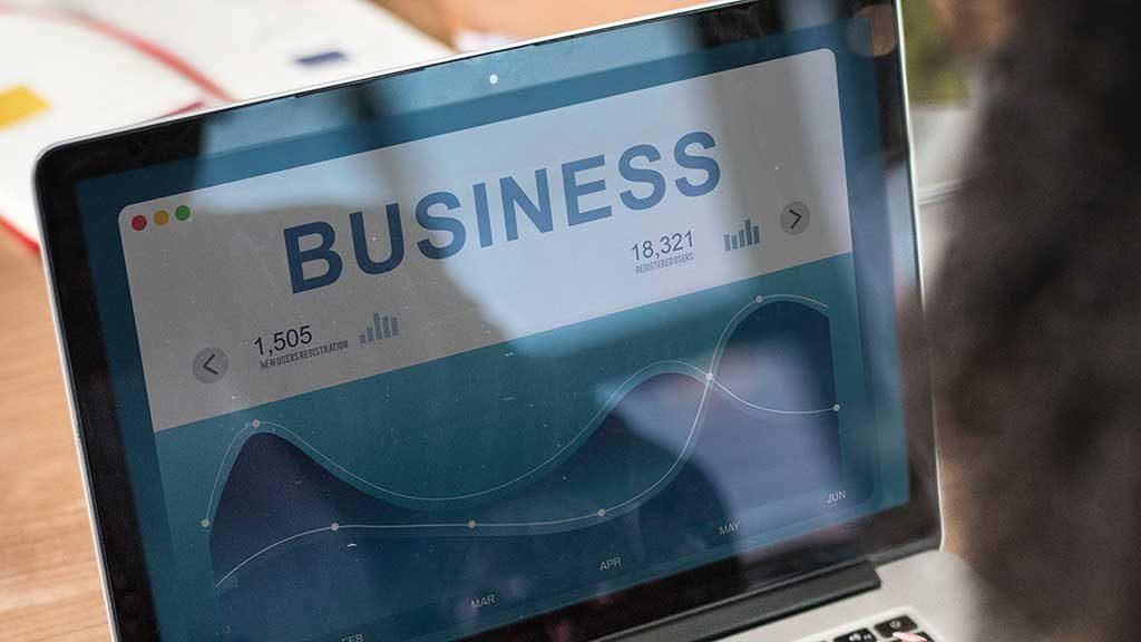 типы и виды сайтов для бизнеса