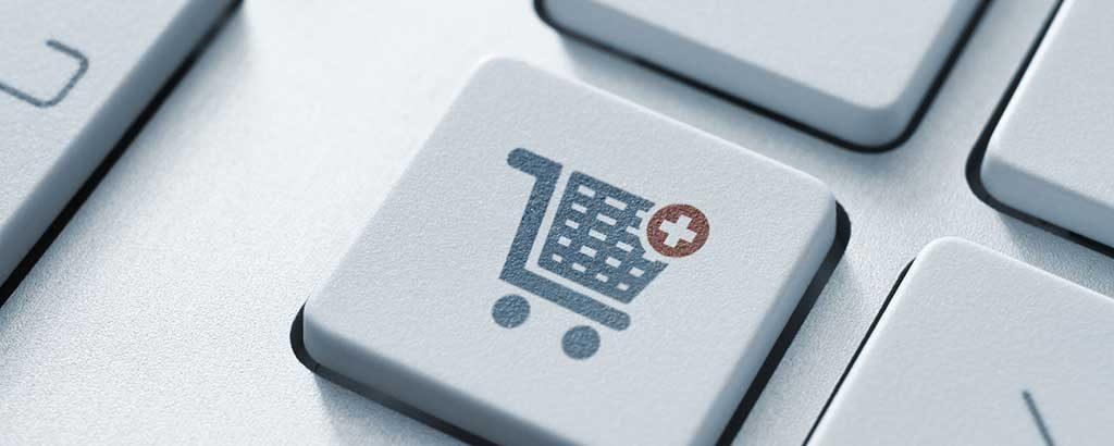 Какие виды сайтов существуют? Классификация веб-сайтов по назначению