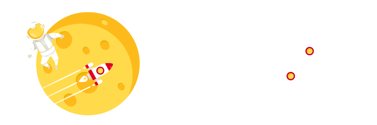 Web69 studio - агентство интернет маркетинга.
