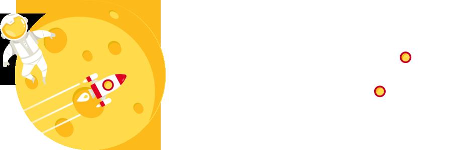 Web69 Studio